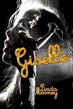Giselle (eBook, ePUB)