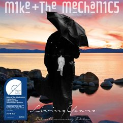 Living Years-Super Deluxe 30th Anniversary Edition - Mike+The Mechanics