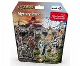Schleich 87605 Eldrador Mystery-Pack mit 2 Ritter