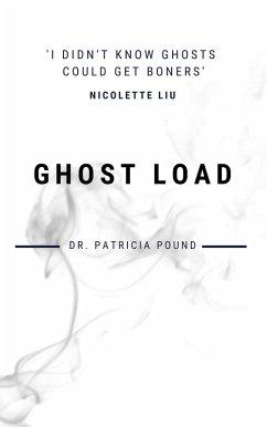 Ghost Load (eBook, ePUB)
