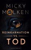 Reinkarnation vs. Tod