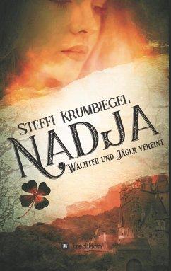 Nadja - Krumbiegel, Steffi