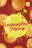 Limonadenträume / Limonade Bd.2