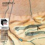 Ambient 4: On Land (Vinyl)