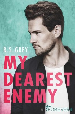 My Dearest Enemy (eBook, ePUB) - Grey, R. S.