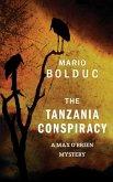 The Tanzania Conspiracy (eBook, ePUB)