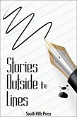 Stories Outside the Lines (eBook, ePUB)