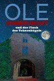 Ole Ohnefurcht (eBook, ePUB)