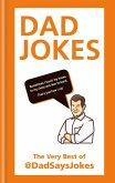 Dad Jokes (eBook, ePUB)