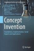 Concept Invention (eBook, PDF)