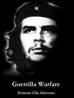 Guerrilla Warfare (eBook, ePUB) - Guevara, Ernesto Che