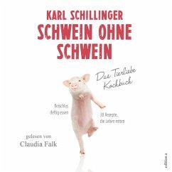 Schwein ohne Schwein (MP3-Download)