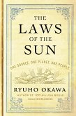 The Laws of the Sun (eBook, ePUB)