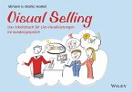 Visual Selling (eBook, ePUB)