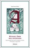 Michael Ende neu entdecken (eBook, PDF)