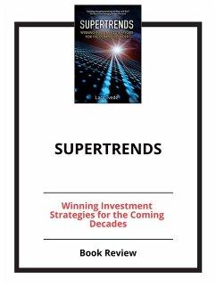 Supertrends (eBook, ePUB)