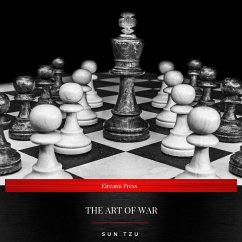 The Art of War (MP3-Download)