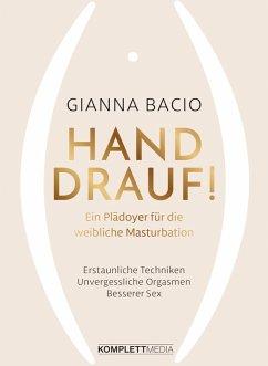 Hand drauf! (eBook, ePUB) - Bacio, Gianna