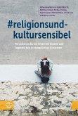 #religionsundkultursensibel (eBook, PDF)