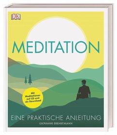 Meditation - Dienstmann, Giovanni