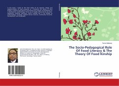 The Socio-Pedagogical Role Of Food Literacy & T...