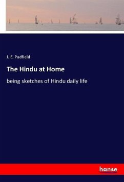The Hindu at Home