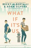 What If It's Us (eBook, ePUB)