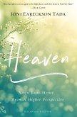 Heaven (eBook, ePUB)