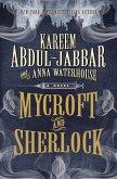 Mycroft and Sherlock (eBook, ePUB)