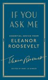If You Ask Me (eBook, ePUB)