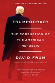 Trumpocracy (eBook, ePUB)