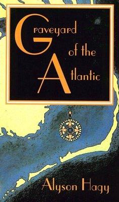 Graveyard of the Atlantic (eBook, ePUB)