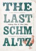 The Last Schmaltz (eBook, ePUB)