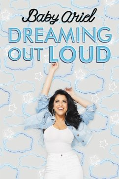 Dreaming Out Loud (eBook, ePUB)