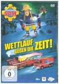 Feuerwehrmann Sam (10.1)