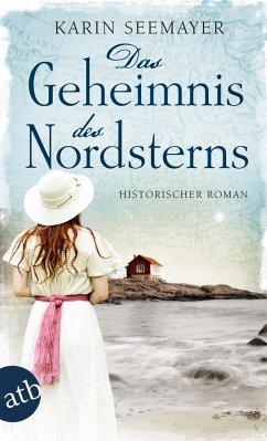 Das Geheimnis des Nordsterns - Seemayer, Karin