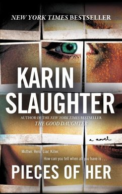 Pieces of Her - Slaughter, Karin
