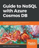 Guide to NoSQL with Azure Cosmos DB (eBook, ePUB)