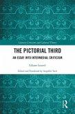 The Pictorial Third (eBook, ePUB)
