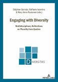 Engaging with Diversity (eBook, ePUB)