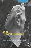 Sound and the Ancient Senses (eBook, PDF)