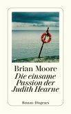 Die einsame Passion der Judith Hearne (eBook, ePUB)
