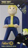 Cable Guy - Fallout Vault Boy 76 -Ehemals Fallout