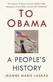 To Obama (eBook, ePUB)