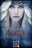 Ein Königreich aus Feuer und Eis (eBook, ePUB)