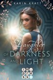 Daughter of Darkness and Light. Schattenprophezeiung (eBook, ePUB)