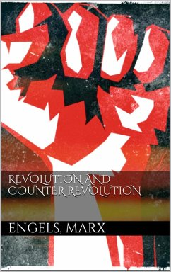 Revolution and Counter-Revolution (eBook, ePUB)