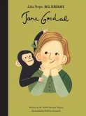 Jane Goodall (eBook, PDF)