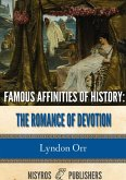 Famous Affinities of History (eBook, ePUB)
