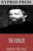 The Fiddler (eBook, ePUB)